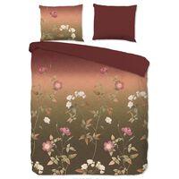 Good Morning sengetøj ROSALIE 240x200/220 cm flerfarvet