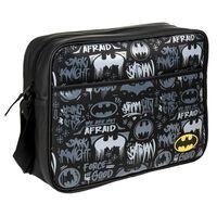 DC Comics, Batman - Skuldertaske