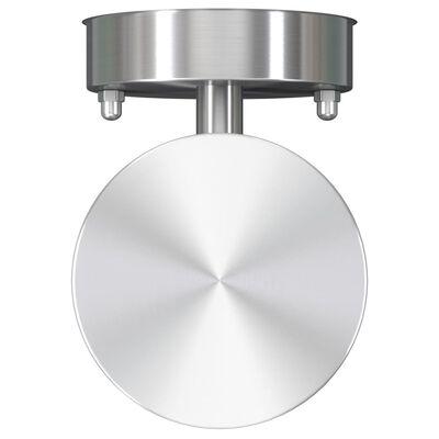 Udendørs Savona væglampe 2-Pack