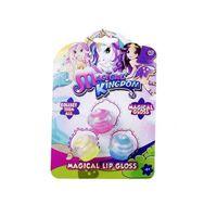 Magical Kingdom Læbepomade - Cupcake