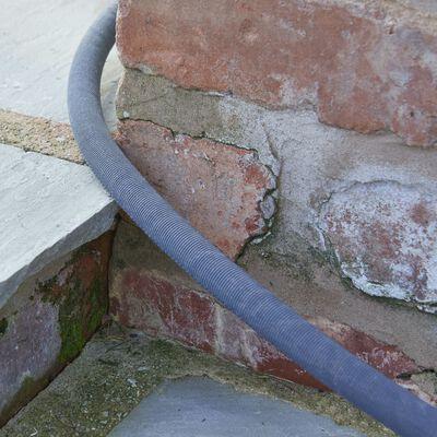 Hozelock ultralet slange TuffHoze 12,5 m