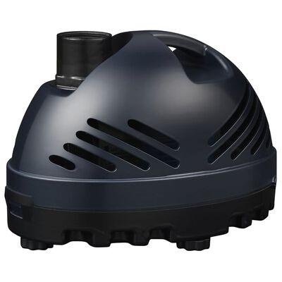Ubbink dampumpe Cascademax 9000 80 W 1351314