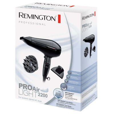 Remington hårtørrer AC6120