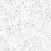 DUTCH WALLCOVERINGS tapet marmor grå