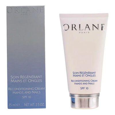Orlane - CORPS soin régénérant mains & ongles 75 ml