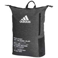 Adidas, Rygsæk - Multigame 2.0 - Grå