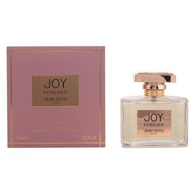 Jean Patou - JOY FOREVER edp vaporizador 50 ml