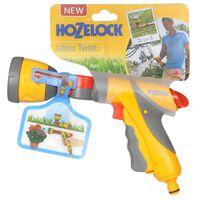 Hozelock sprøjtepistol og sprinkler Ultra Twist