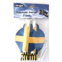 DUGA Kalastuta 6-pack Sweden student