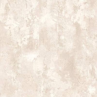 DUTCH WALLCOVERINGS tapet beton beige TP1011