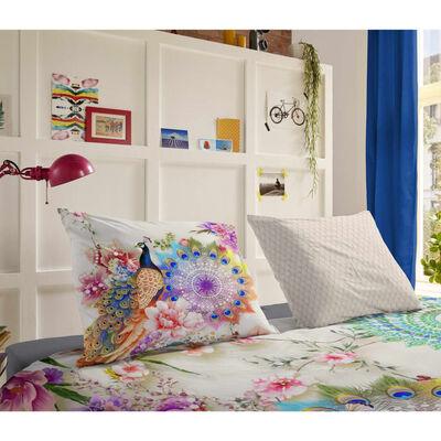 HIP sengetøj BENGTA 200x200 cm