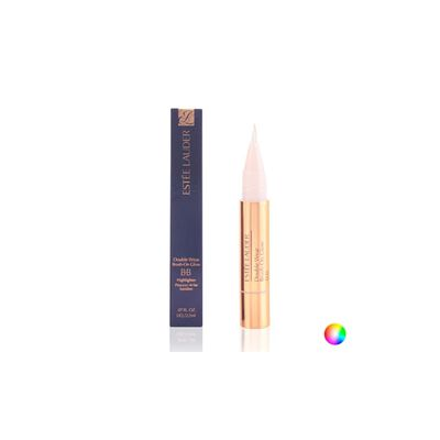 Estee Lauder - DOUBLE WEAR BRUSH-ON GLOW BB highlighter 2C 2.2 ml