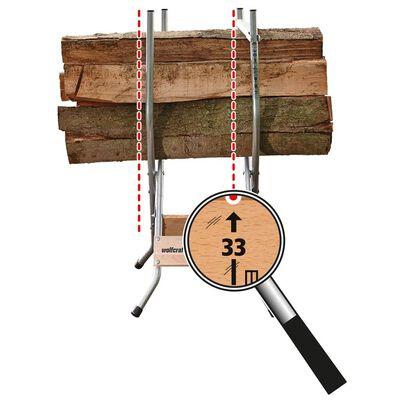 wolfcraft savbuk SB 60 100 kg 5119000