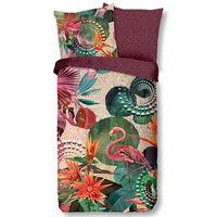 HIP sengetøj SIRKE 135x200 cm