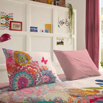 HIP sengetøj YELENA 140 x 200/220 cm