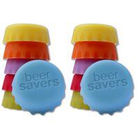 4x ølsparer til ølelskere