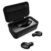 Trådløse Hovedtelefoner, Beez 12026BK - Sort