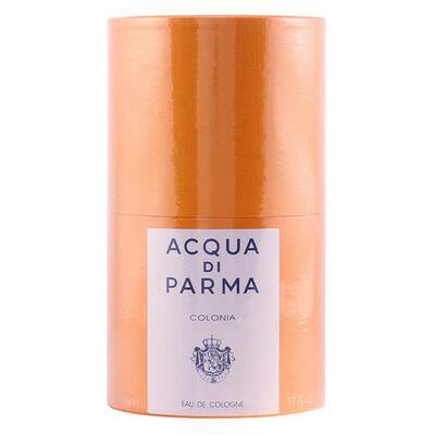 Acqua Di Parma - ACQUA DI PARMA edc 180 ml