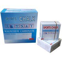 GUTA sportskalk magnesiumcarbonat