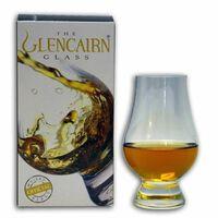 FINTINNE Glencairn Whisky Sample Glass 2-Pack Whisky Glas