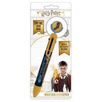 Harry Potter, Multipen - Dobby