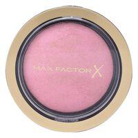 Rouge Blush Max Factor 10