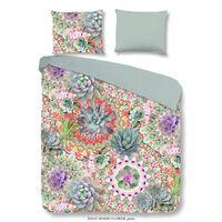 Good Morning sengetøj Desert Flower 135 x 200 cm