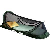 Travelsafe myggenet pop-up-telt 1 person