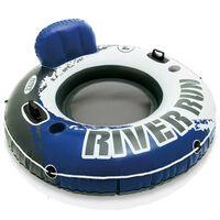 Intex River Run 1 badering 135 cm 58825EU