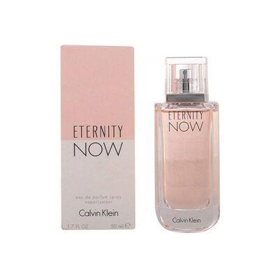 Calvin Klein - ETERNITY NOW edp 30 ml