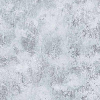 DUTCH WALLCOVERINGS tapet beton blå