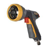 Hozelock sprøjtepistol Multi Spray Pro