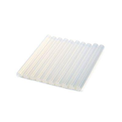Limmønstre 7,2 mm. pakket pr. 10 stk