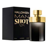 Jesus Del Pozo - HALLOWEEN SHOT MAN edt vaporizador 75 ml
