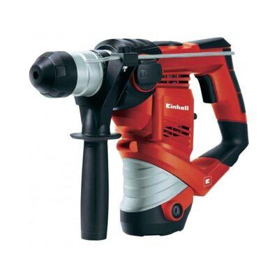 Einhell Borehammer TH-RH 900/1