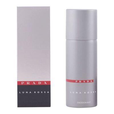 LUNA ROSSA deo spray 150 ml