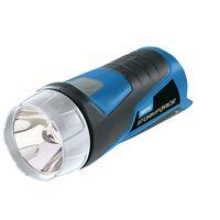 Draper Tools LED-lommelygte Storm Force mini 10,8V