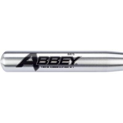 Abbey baseballbat aluminium 65 cm