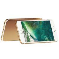 Skærmbeskyttelsesglas iPhone 7 / 8Plus