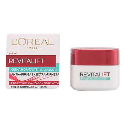 L'Oreal Make Up - REVITALIFT hydra-cream PNM 50 ml