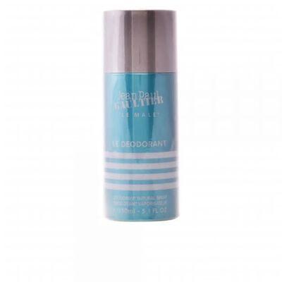LE MALE deo spray 150 ml