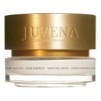Fugtgivende creme Skin Energy Juvena 50 ml