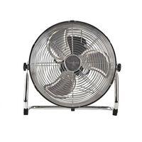 Gulv fan 30 cm