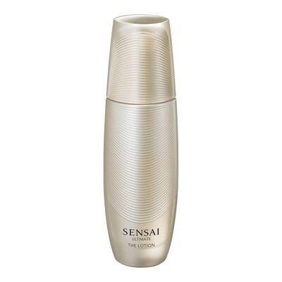 Kanebo - SENSAI ULTIMATE the lotion 125 ml