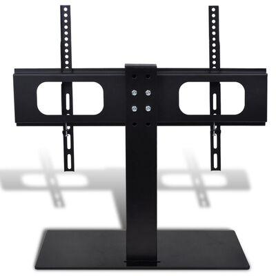 """vidaXL tv-beslag med base 600x400 mm 32"""" - 70"""""""