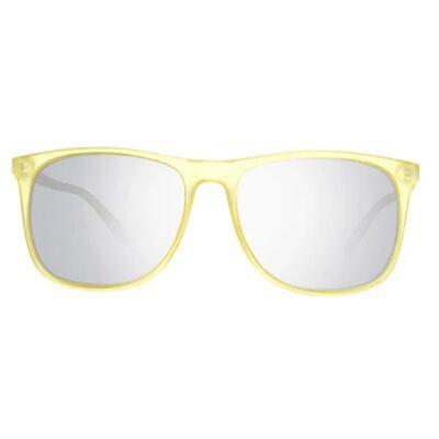 Solbriller Polaroid PLD6002/S-PVI