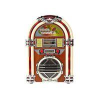 Jukebox i bordmodel