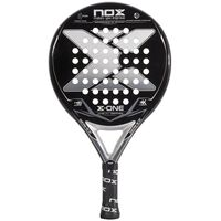 Nox, Padelbat - X-One