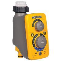 Hozelock sensor-kontrolenhed vandtidsur plus
