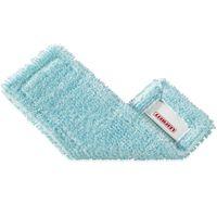 Leifheit moppehoved Profi Extra Soft blå 55116